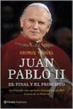 Juan Pablo II: el final y el principio