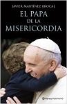 Papa de la Misericordia, El