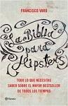 Biblia para hipsters, La