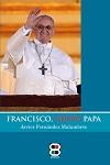 Francisco, nuevo Papa