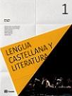 Lengua Castellana y Literatura 1 ESO (2015): con DVD