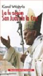 Fe según San Juan de la Cruz, La