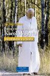 Para comprender a Karol Wojtyla: una introducción a su filosofía