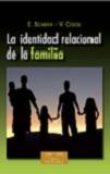 Identidad relacional de la familia, La