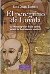 Peregrino de Loyola, El