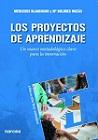 Proyectos de aprendizaje, Los