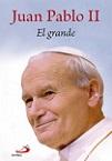 Juan Pablo II: el grande