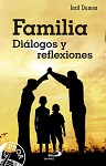 Familia: diálogos y reflexiones