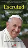 Escrutad: palabras del Magisterio del Papa Francisco
