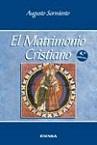 Matrimonio cristiano, El