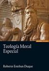 Teología Moral Especial