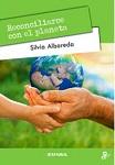 Reconciliarse con el planeta