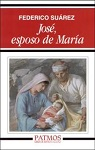 José, esposo de María