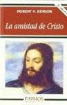 Amistad de Cristo, La