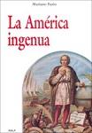 América ingenua, La