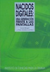Nacidos digitales