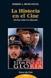 Historia en el cine, La: el cine sobre la historia