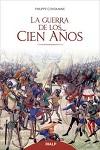 Guerra de los Cien Años, La