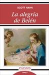 Alegría de Belén, La
