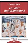 Diez Mandamientos, Los