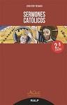 Sermones católicos