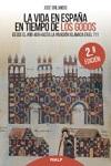 Vida en España en tiempo de los godos, La