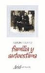 Familia y autoestima