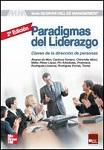 Paradigmas del lideradgo: claves de la dirección de personas
