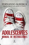 Adolescentes: manual de instrucciones