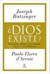 Dios existe?: diálogo sobre la verdad, la fe y el ateísmo