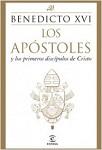 Apóstoles y los primeros discípulos de Cristo, La