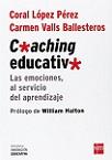 Coaching educativo: las emociones, al servicio del aprendizaje