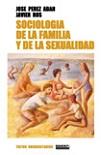 Sociología de la familia y de la sexualidad