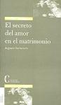 Secreto del amor en el matrimonio, El