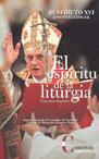 Espíritu de la Liturgia, El: una introducción