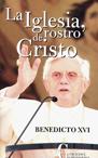 Iglesia, rostro de Cristo