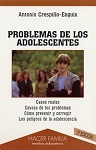 Problemas de los adolescentes