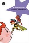 Hada Roberta, El: Latinoamérica