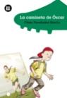 Camiseta de Óscar, La: Latinoamérica