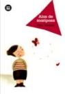 Alas de mariposa: Latinoamérica