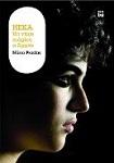 Heka, un viaje mágico a Egipto: Latinoamérica
