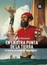 En la otra punta de la Tierra: Latinoamérica