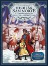 Nicolás San Norte y la batalla contra el Rey de las Pesadillas