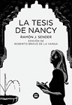 Tesis de Nancy, La (rústica)