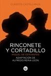 Rinconete y Cortadillo (rústica)