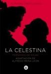 Celestina, La (rústica)