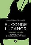 Conde Lucanor, El (rústica)