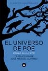 Universo de Poe, El (rústica)
