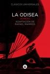 Odisea, La (rústica) (Bambú Lector Secundaria)