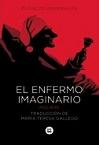 Enfermo imaginario, El (rústica)